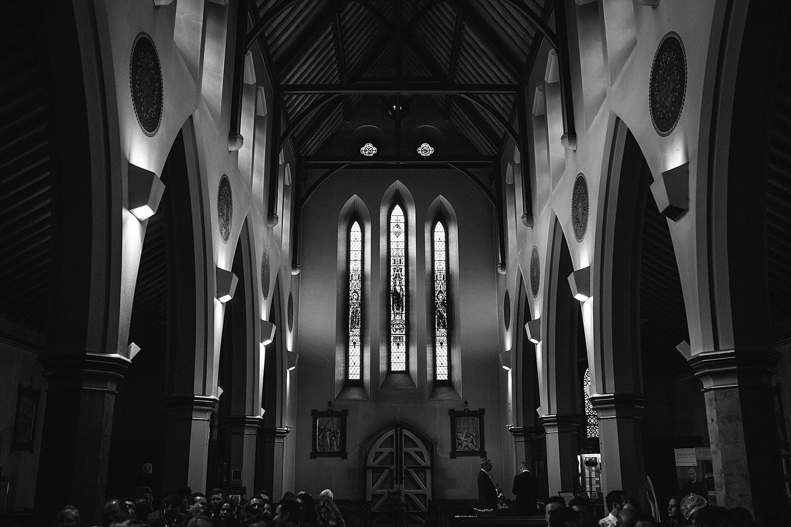 sutton-bonington-hall-wedding-photography_0079