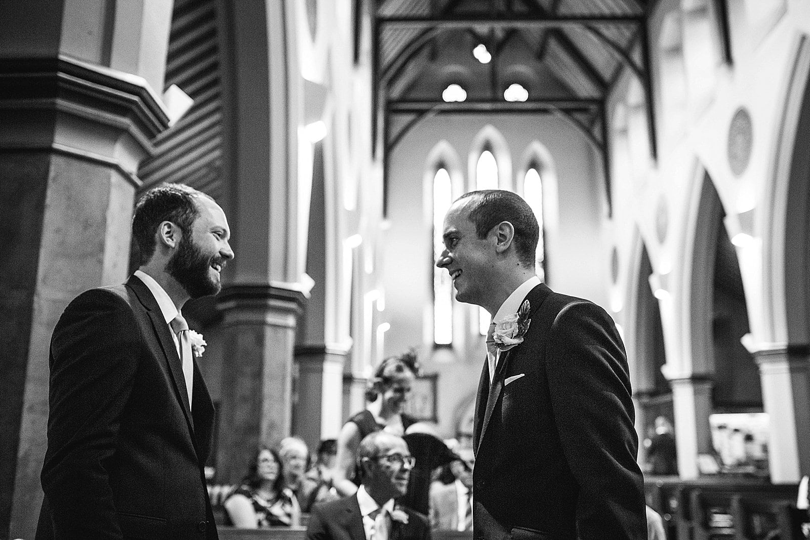 sutton-bonington-hall-wedding-photography_0080