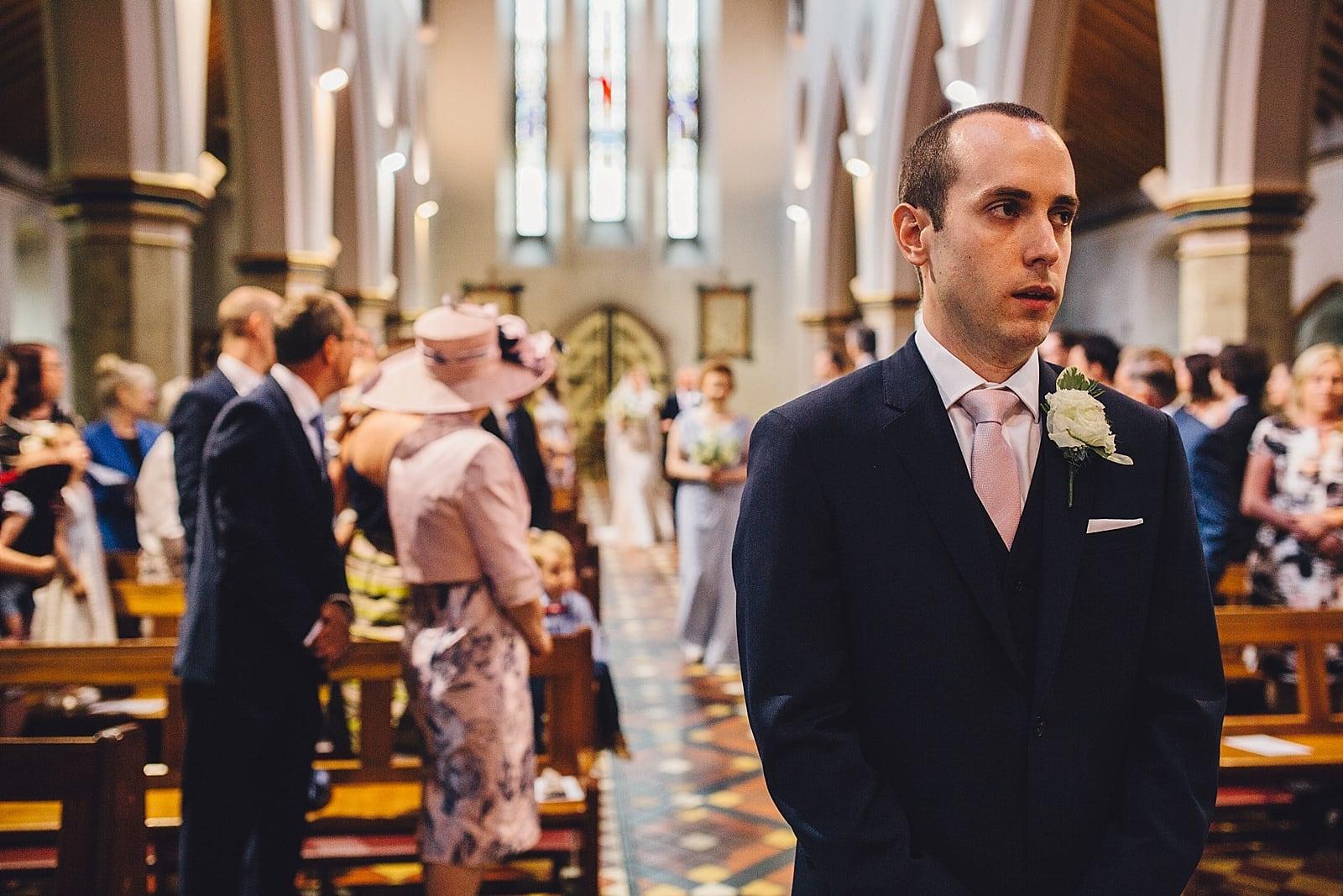 sutton-bonington-hall-wedding-photography_0081