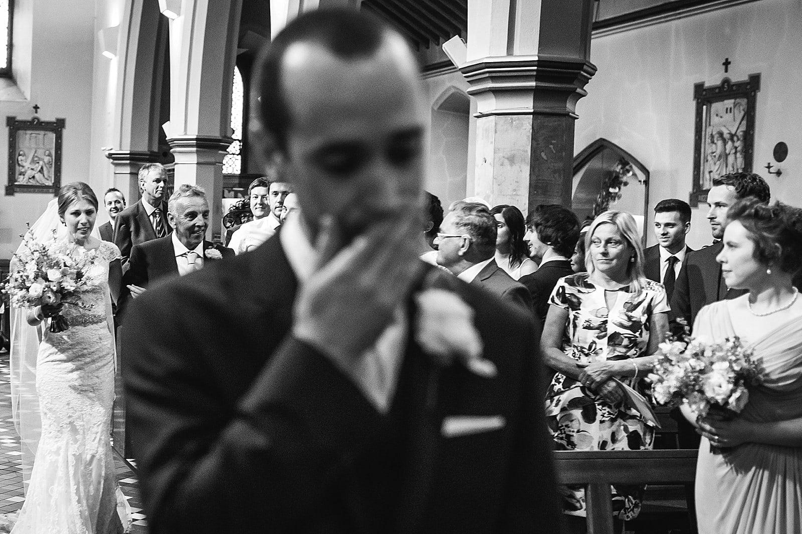 sutton-bonington-hall-wedding-photography_0082