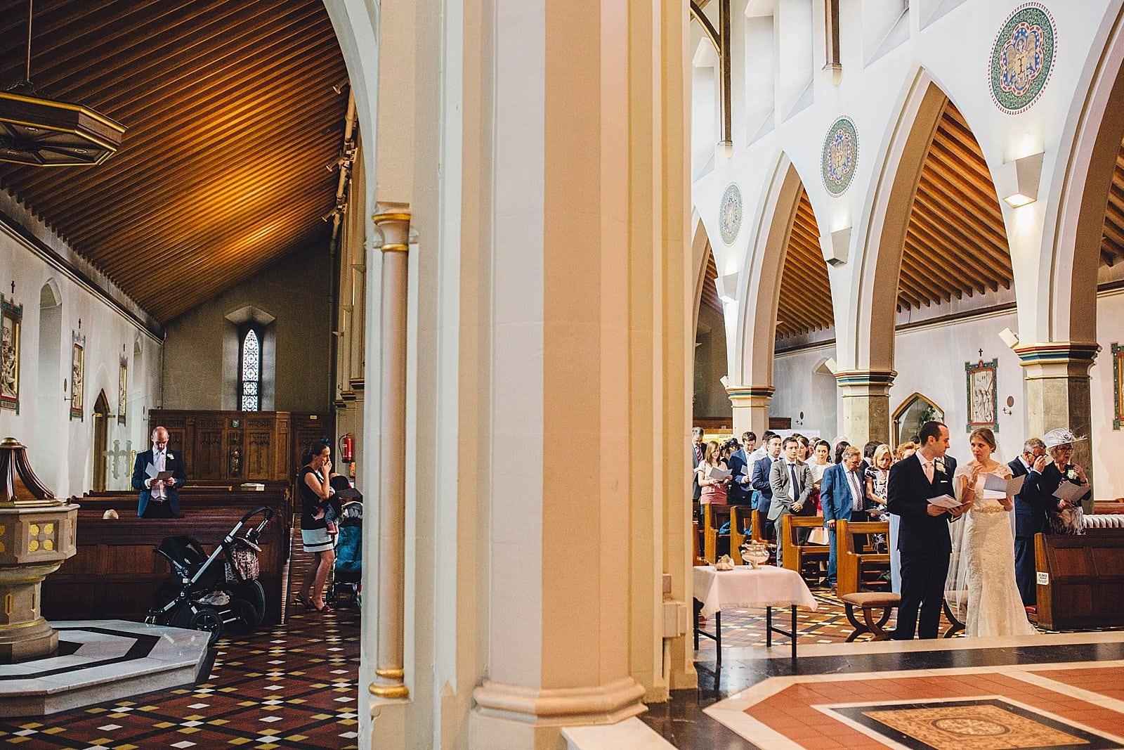 sutton-bonington-hall-wedding-photography_0083