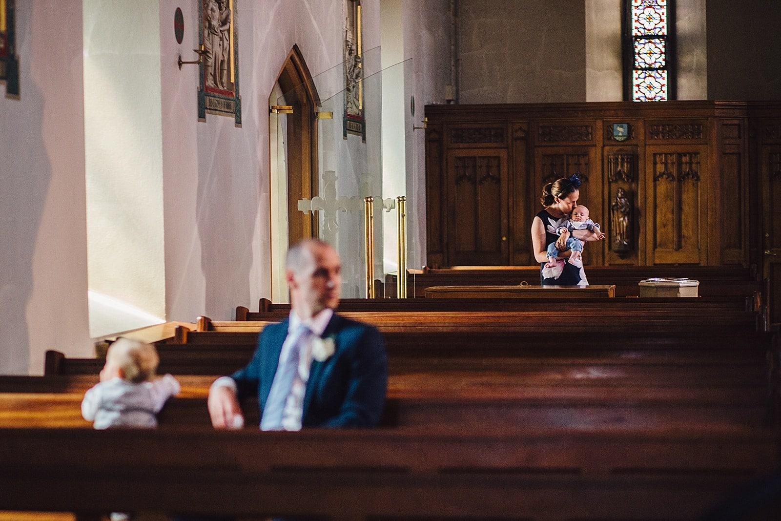 sutton-bonington-hall-wedding-photography_0084