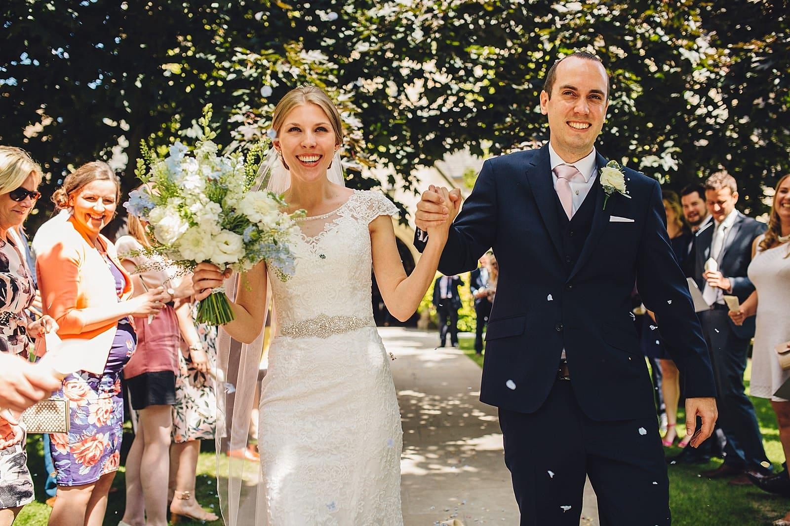 sutton-bonington-hall-wedding-photography_0085