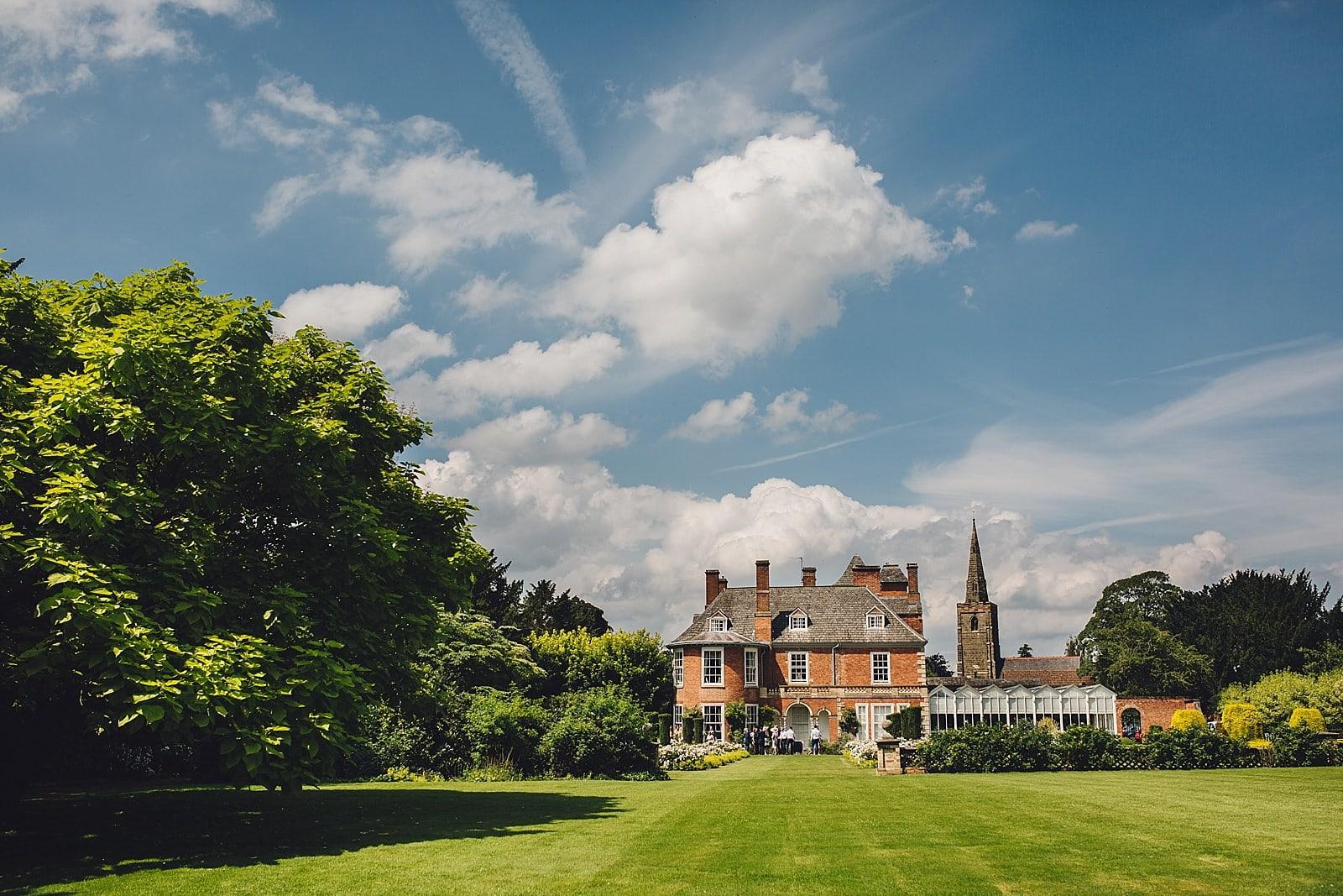 sutton-bonington-hall-wedding-photography_0086
