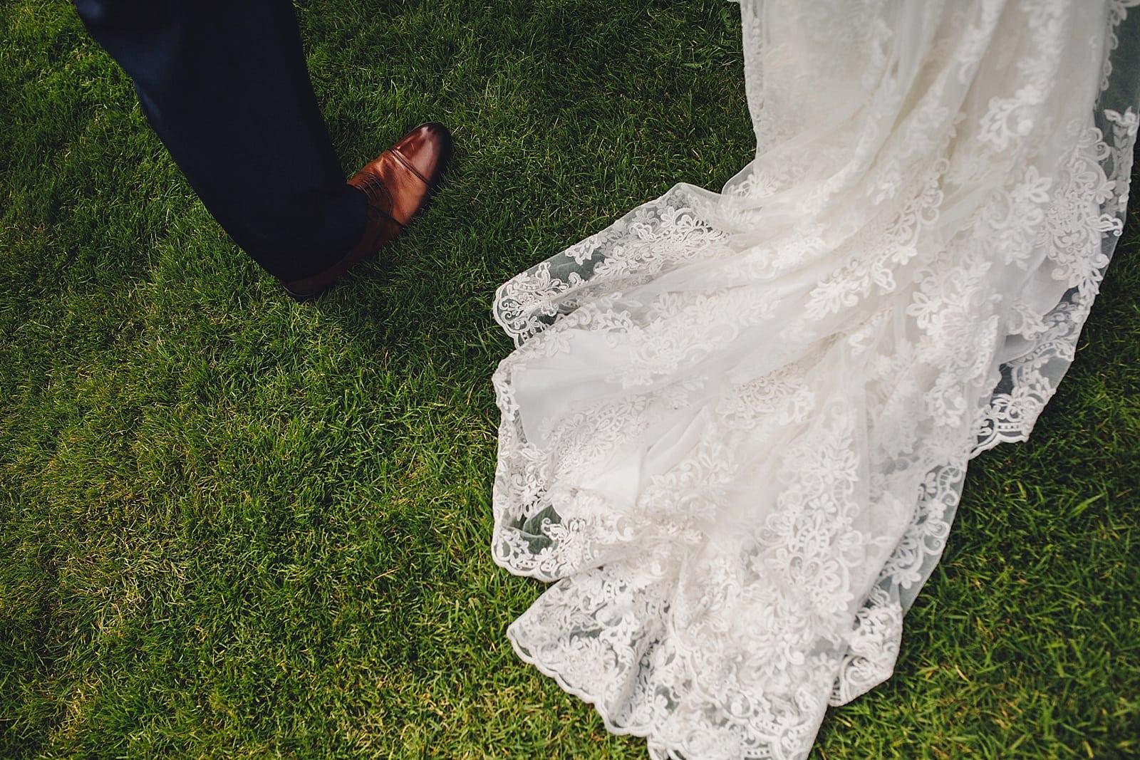 sutton-bonington-hall-wedding-photography_0089