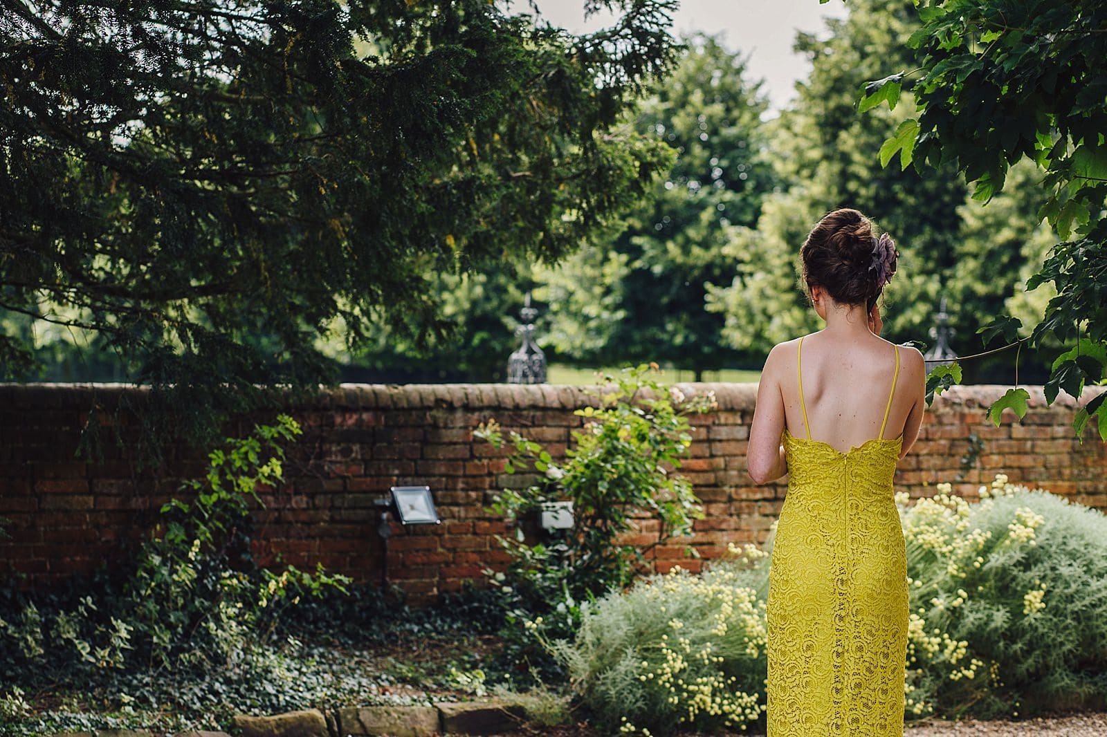 sutton-bonington-hall-wedding-photography_0091