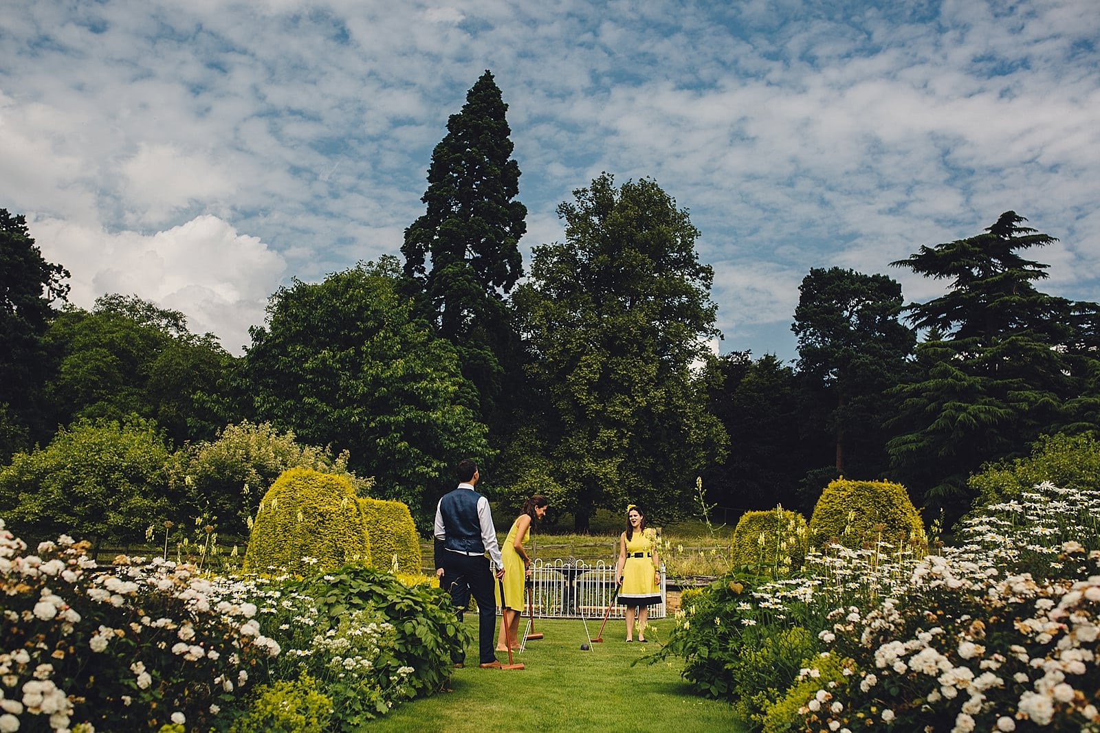 sutton-bonington-hall-wedding-photography_0092
