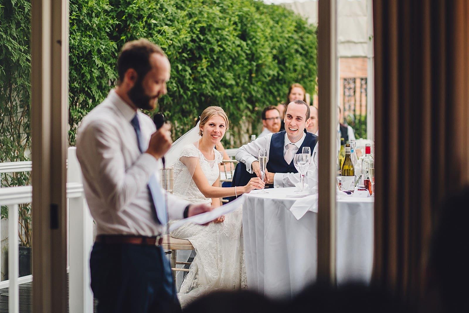 sutton-bonington-hall-wedding-photography_0093