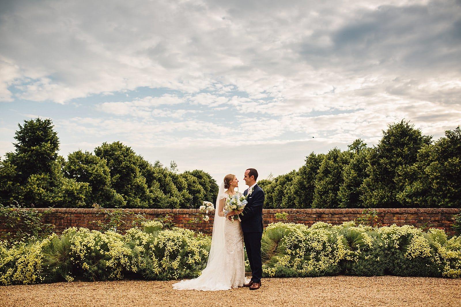 sutton-bonington-hall-wedding-photography_0097