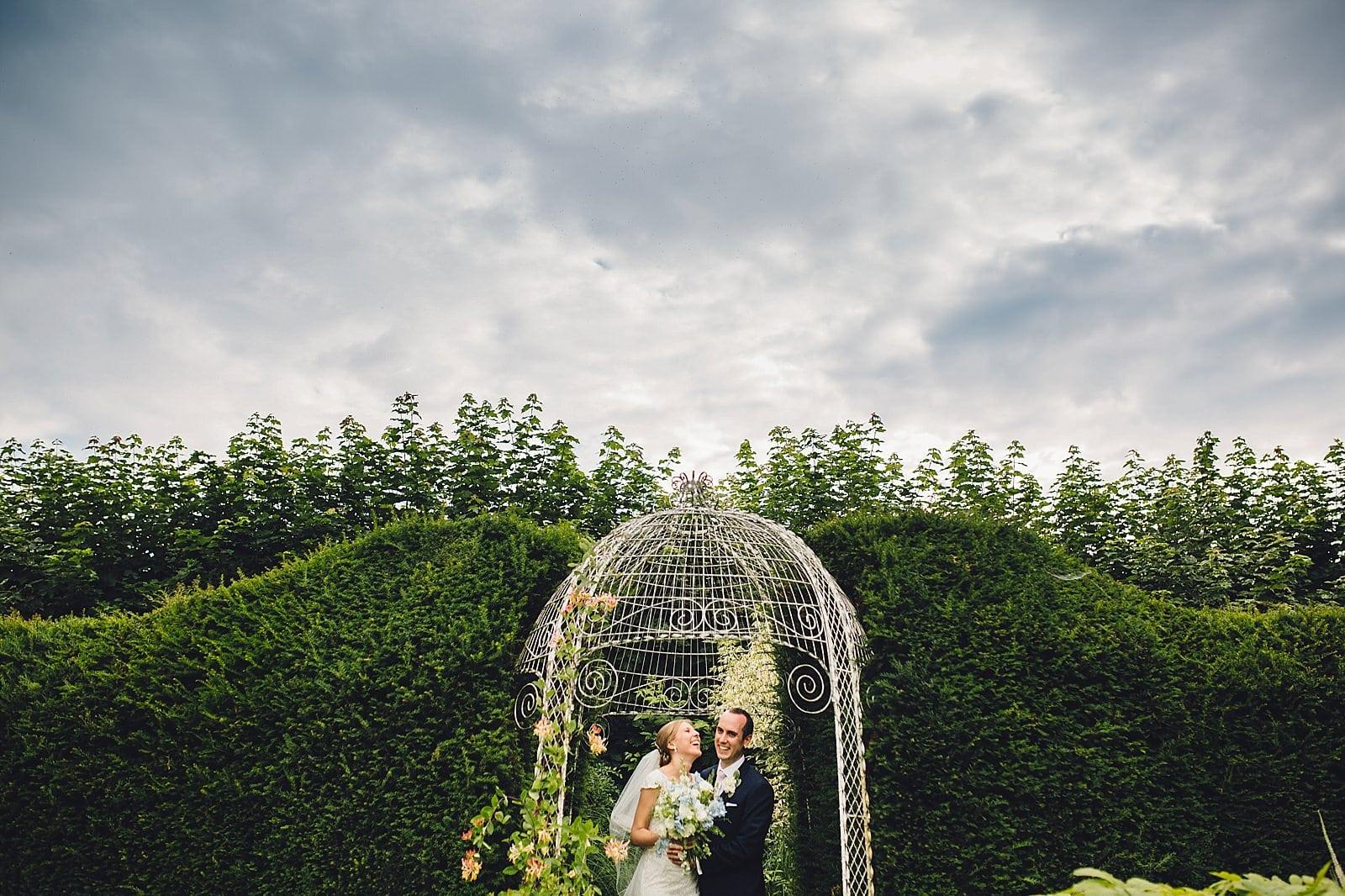 sutton-bonington-hall-wedding-photography_0098