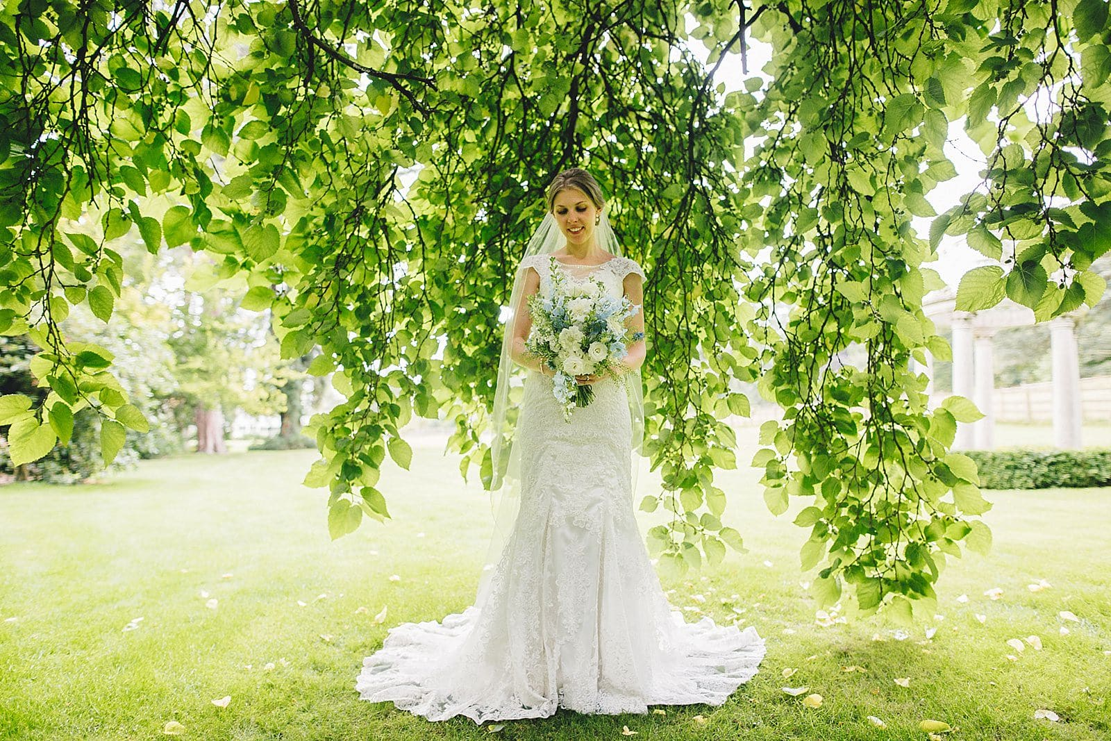 sutton-bonington-hall-wedding-photography_0099