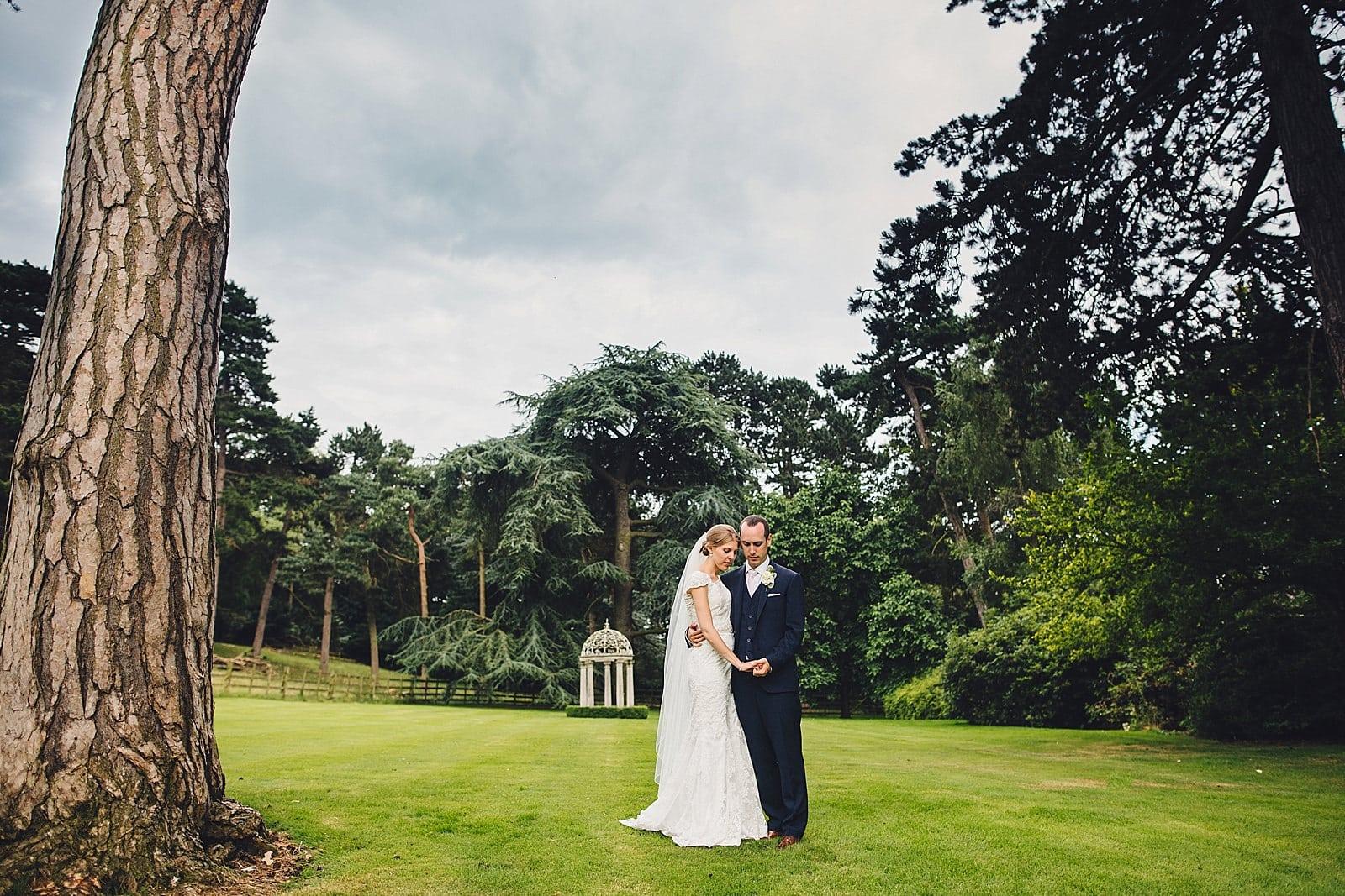 sutton-bonington-hall-wedding-photography_0100
