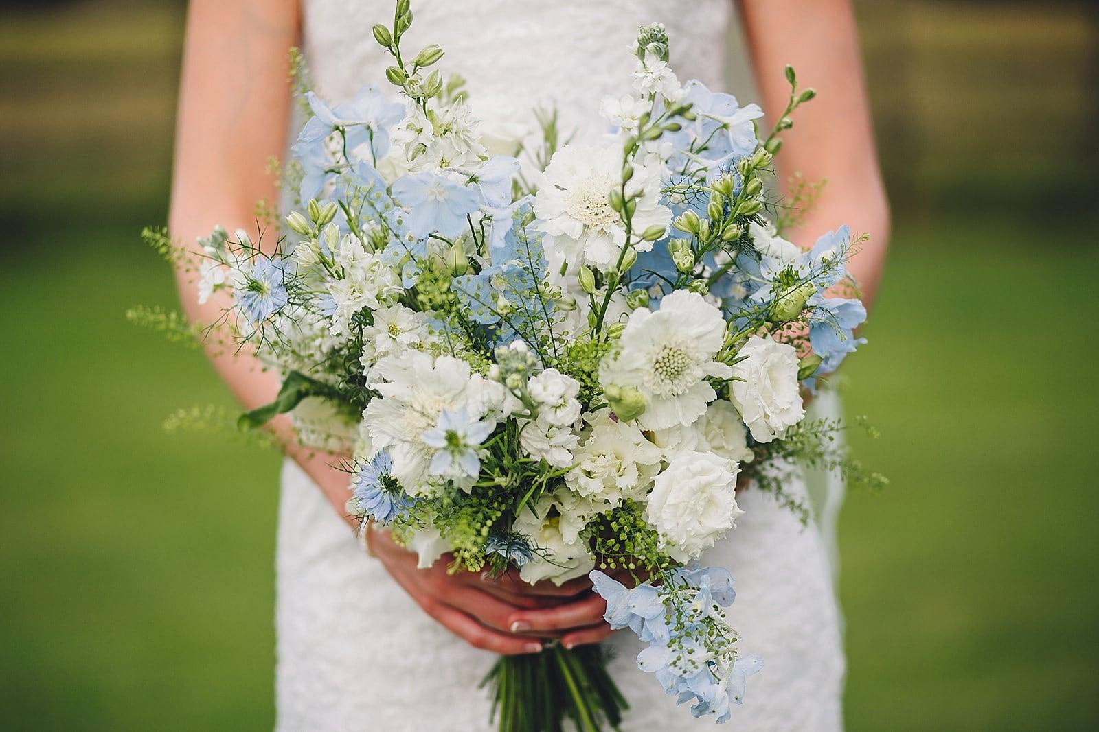 sutton-bonington-hall-wedding-photography_0101