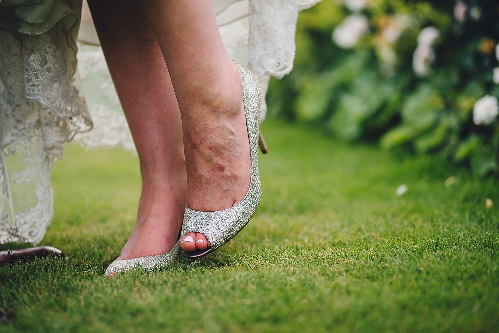sutton-bonington-hall-wedding-photography_0102