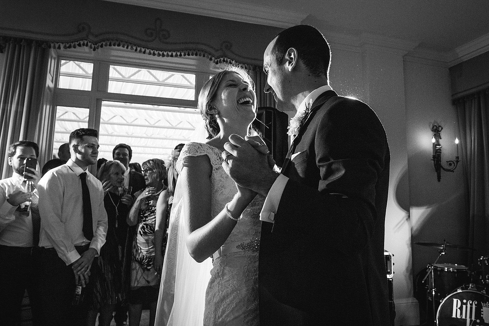 sutton-bonington-hall-wedding-photography_0103