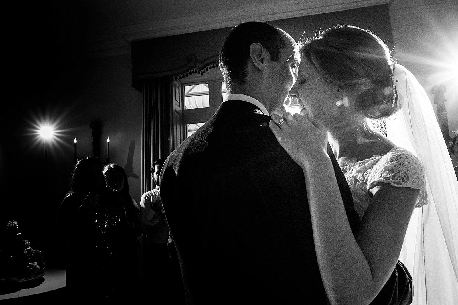 sutton-bonington-hall-wedding-photography_0104