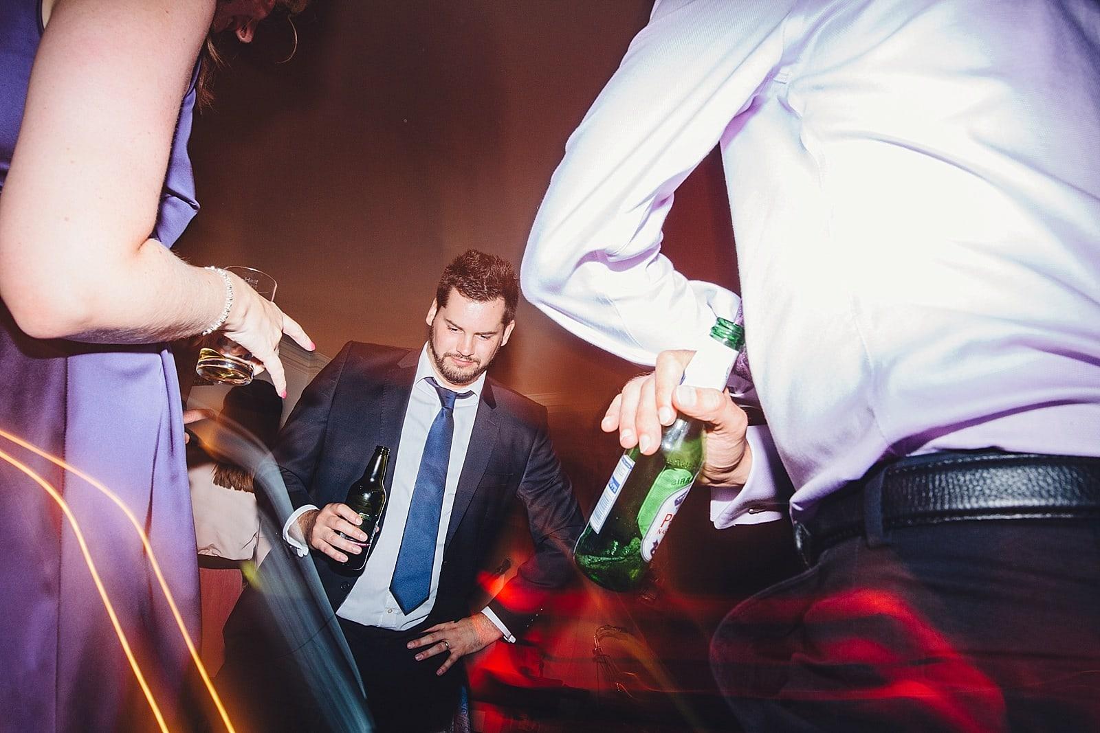 sutton-bonington-hall-wedding-photography_0105