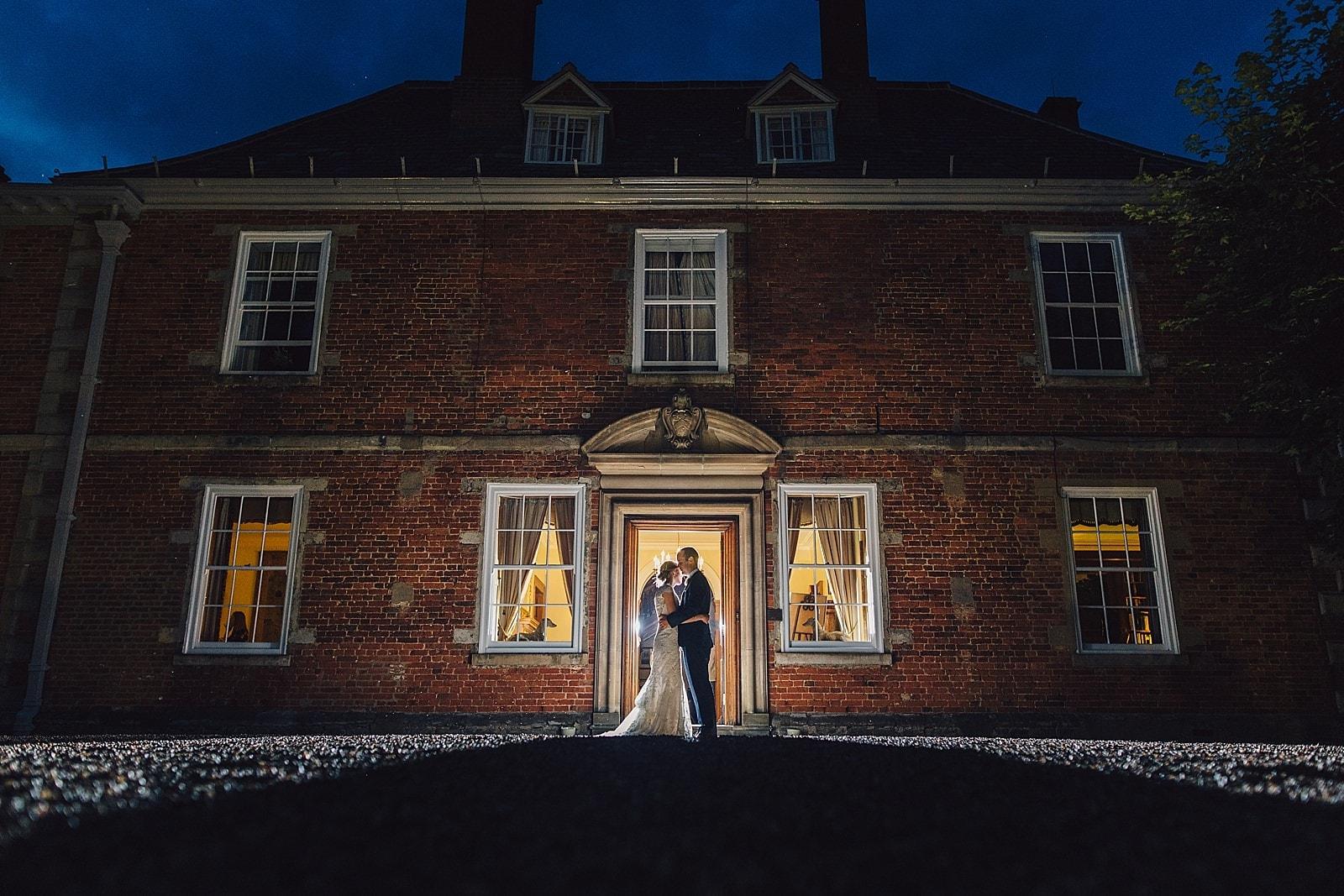 sutton-bonington-hall-wedding-photography_0108