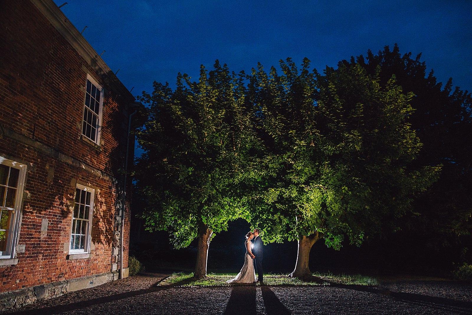 Sutton Bonington Hall Wedding Photography