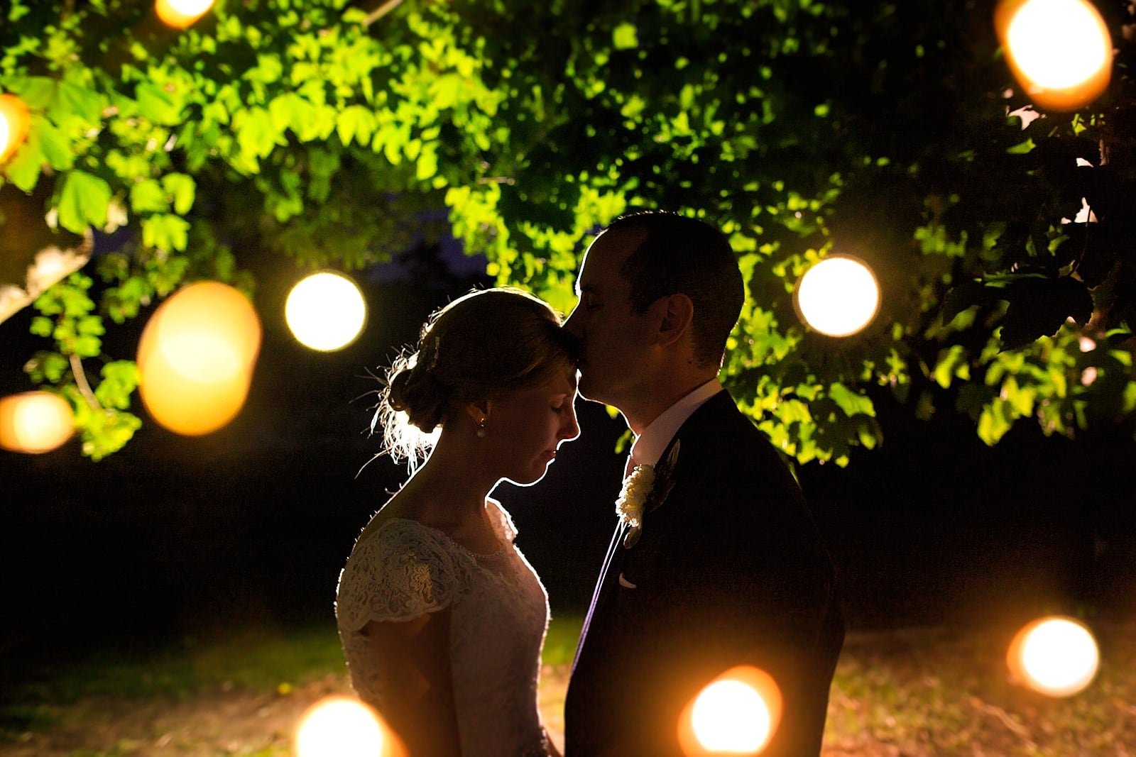 sutton-bonington-hall-wedding-photography_0112