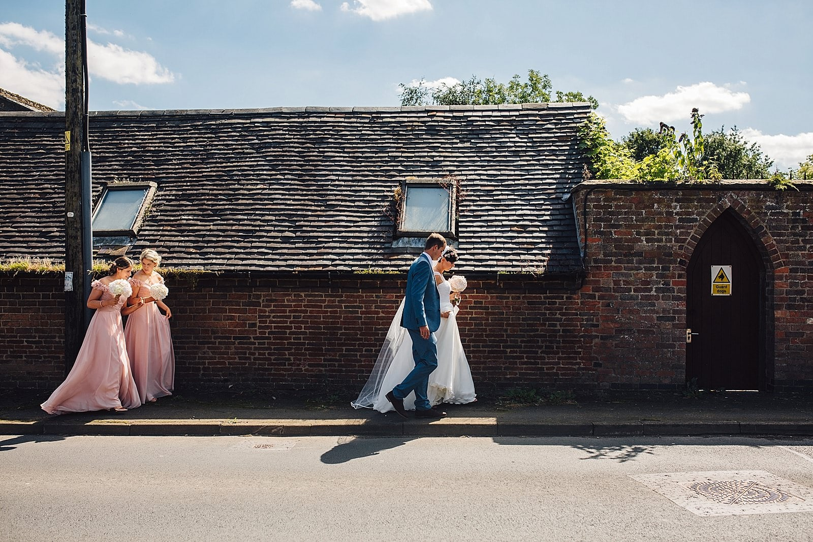 twycross-wedding-photography_0041