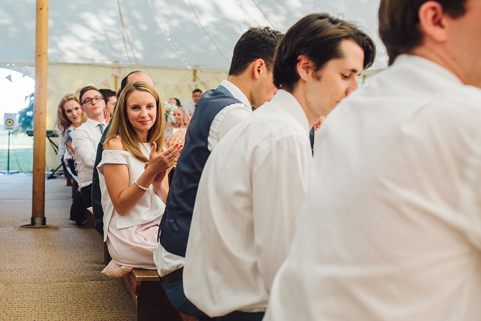 twycross-wedding-photography_0053