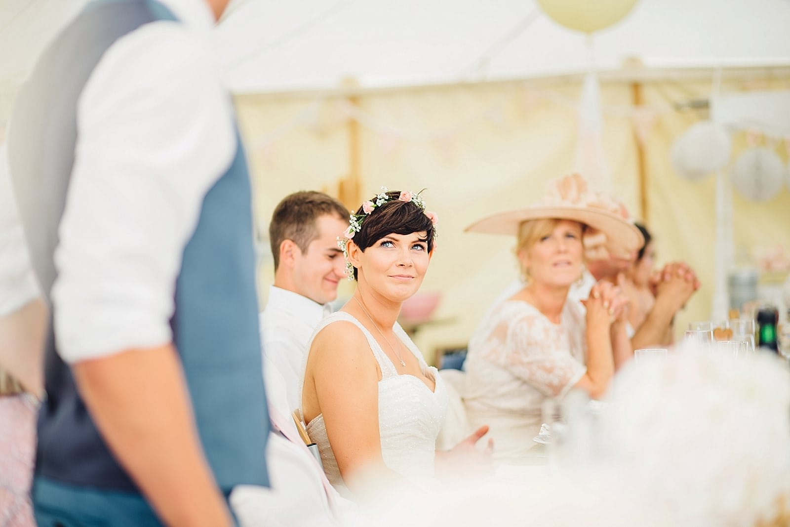 twycross-wedding-photography_0057