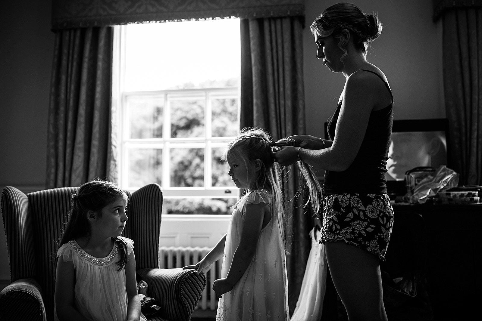 coventry-wedding-photographer_0046