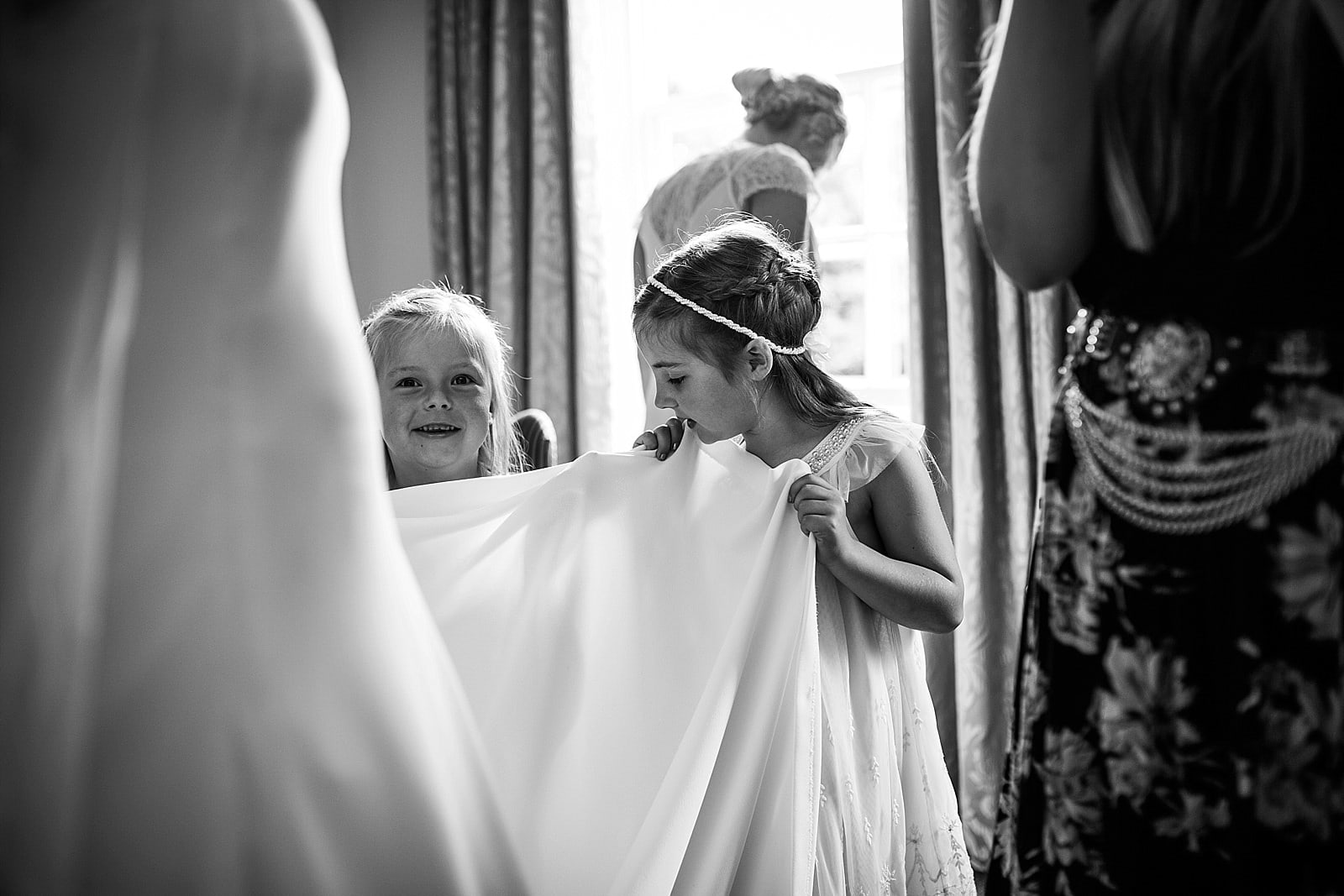 coventry-wedding-photographer_0054