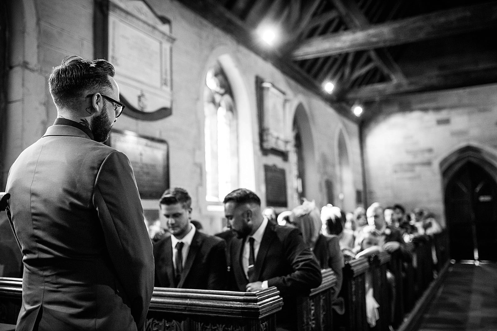 coventry-wedding-photographer_0057