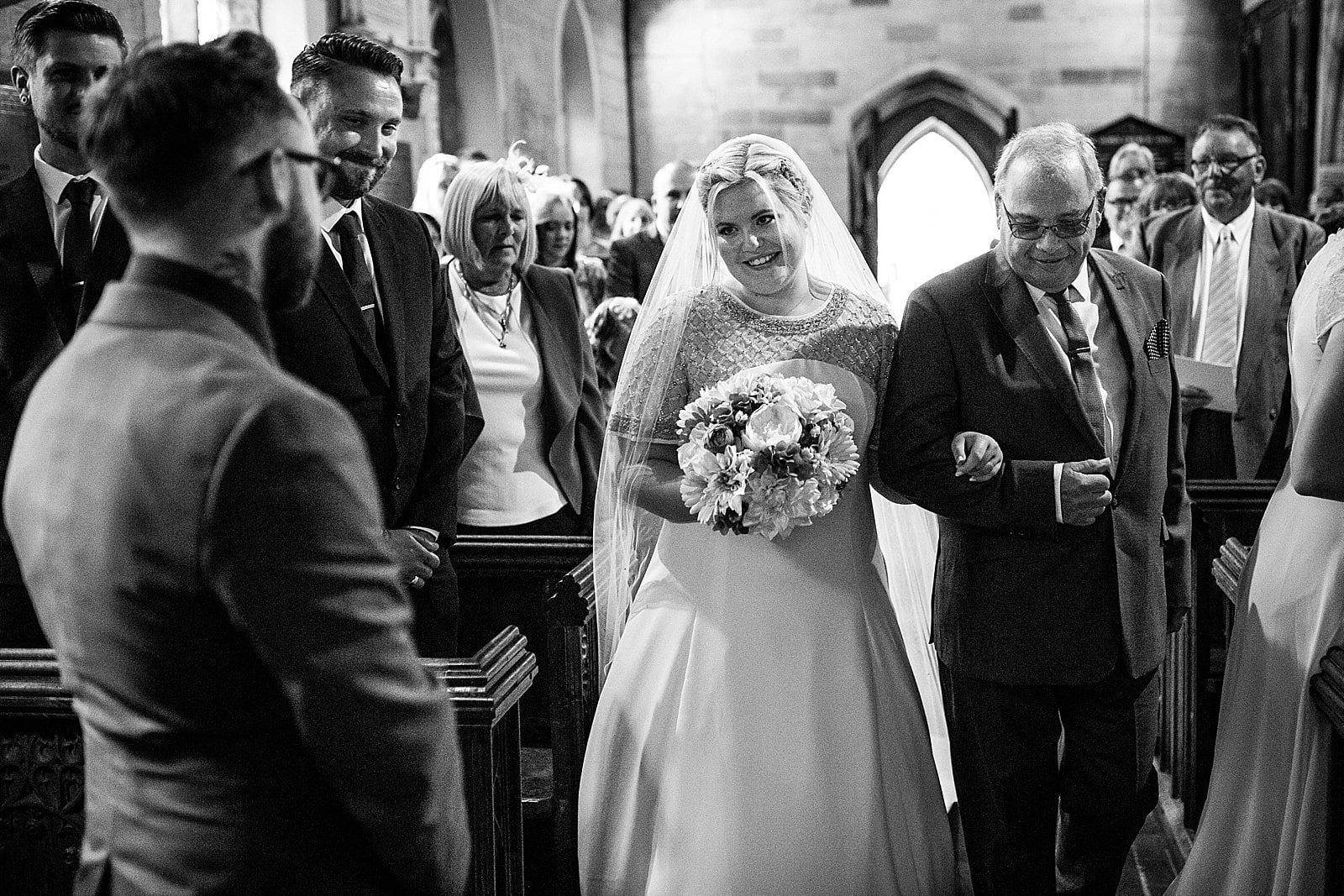 coventry-wedding-photographer_0060