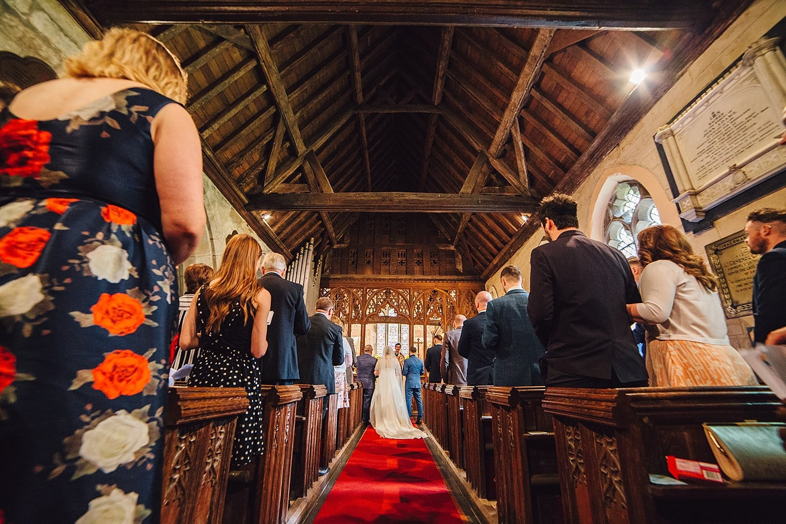 coventry-wedding-photographer_0061