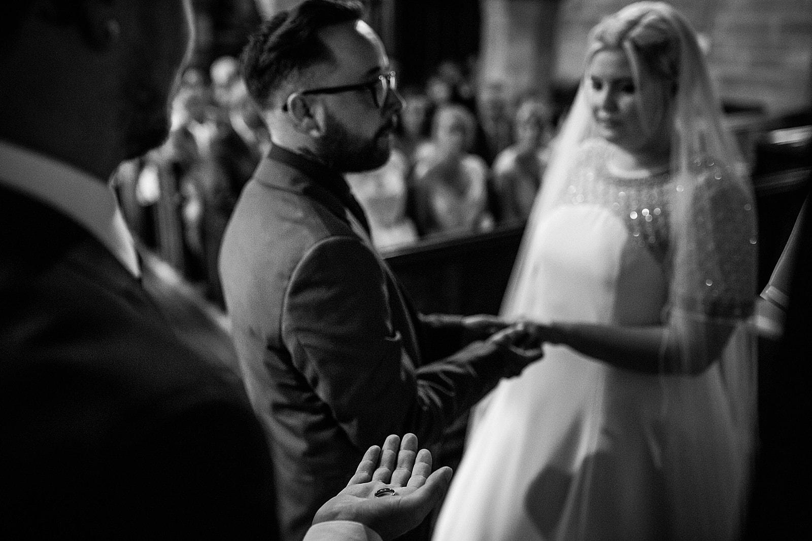 coventry-wedding-photographer_0065