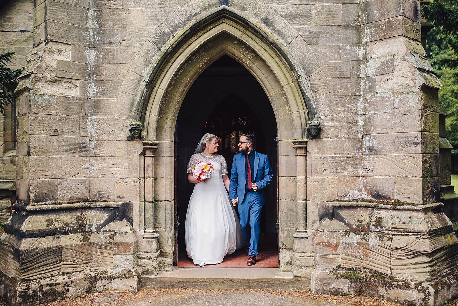 coventry-wedding-photographer_0069