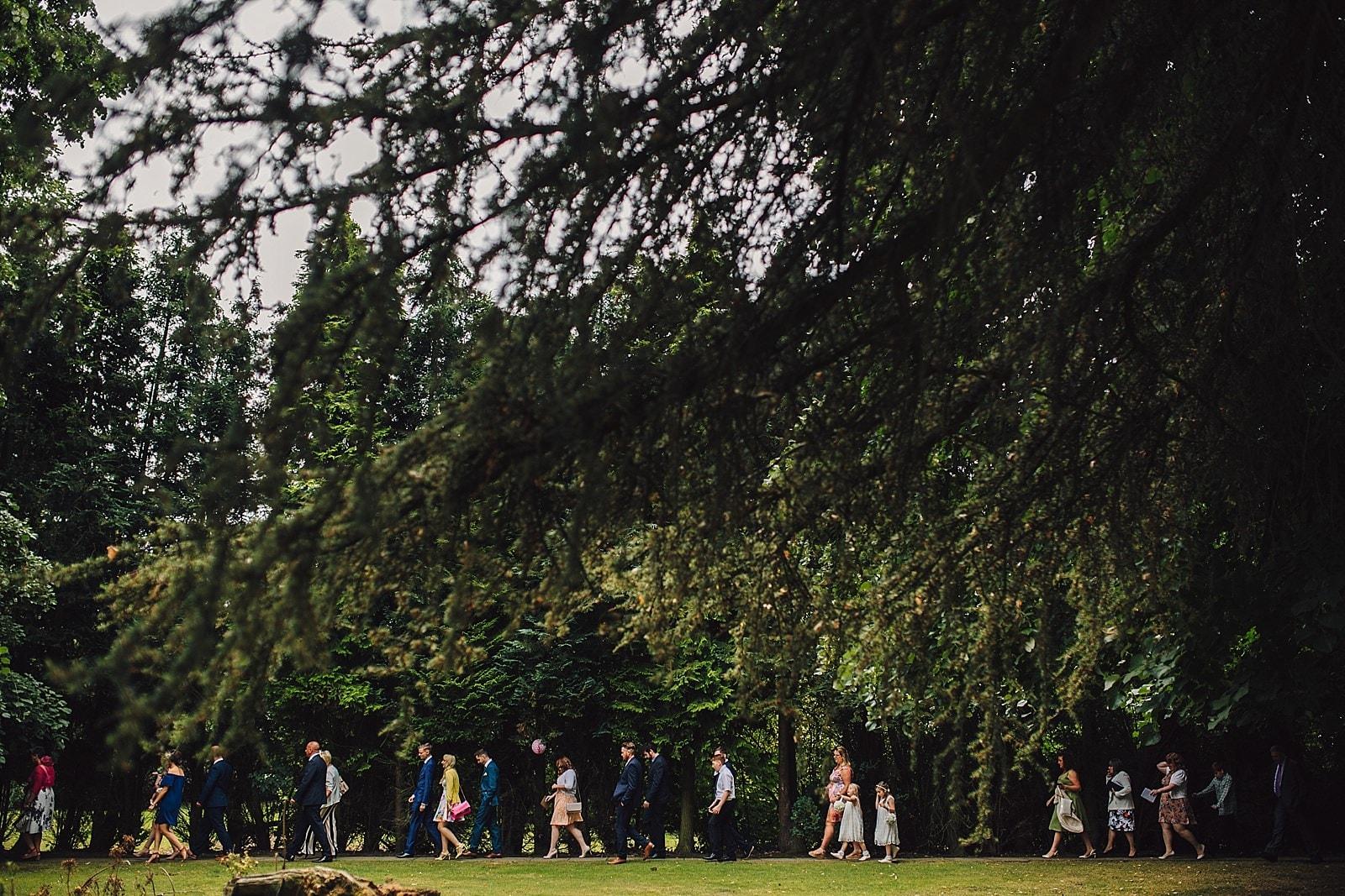 coventry-wedding-photographer_0073