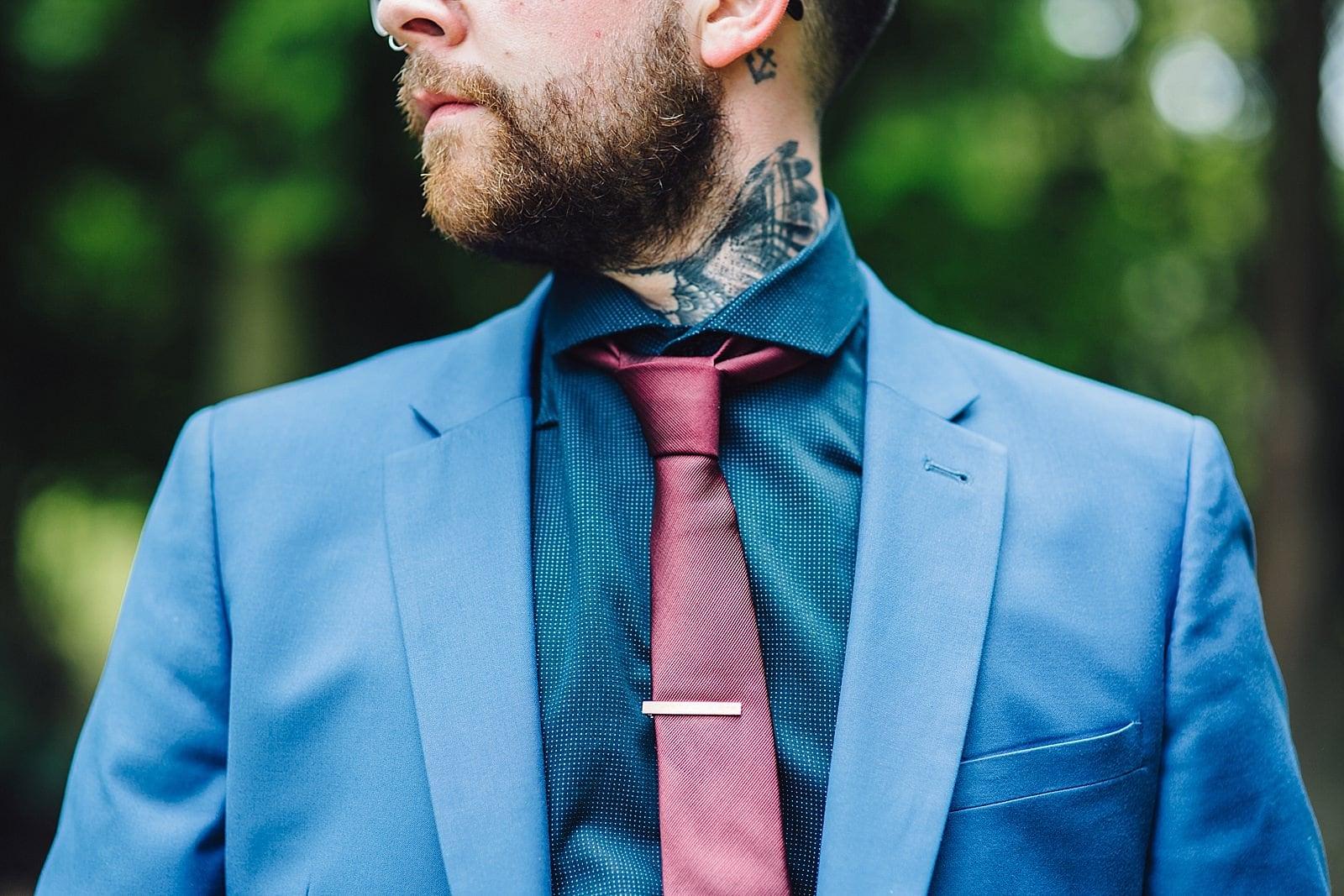 coventry-wedding-photographer_0075