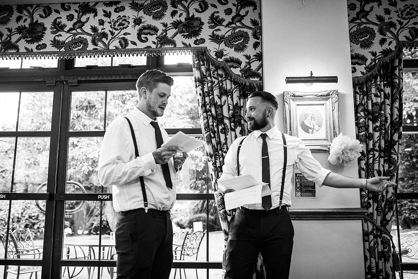 coventry-wedding-photographer_0082