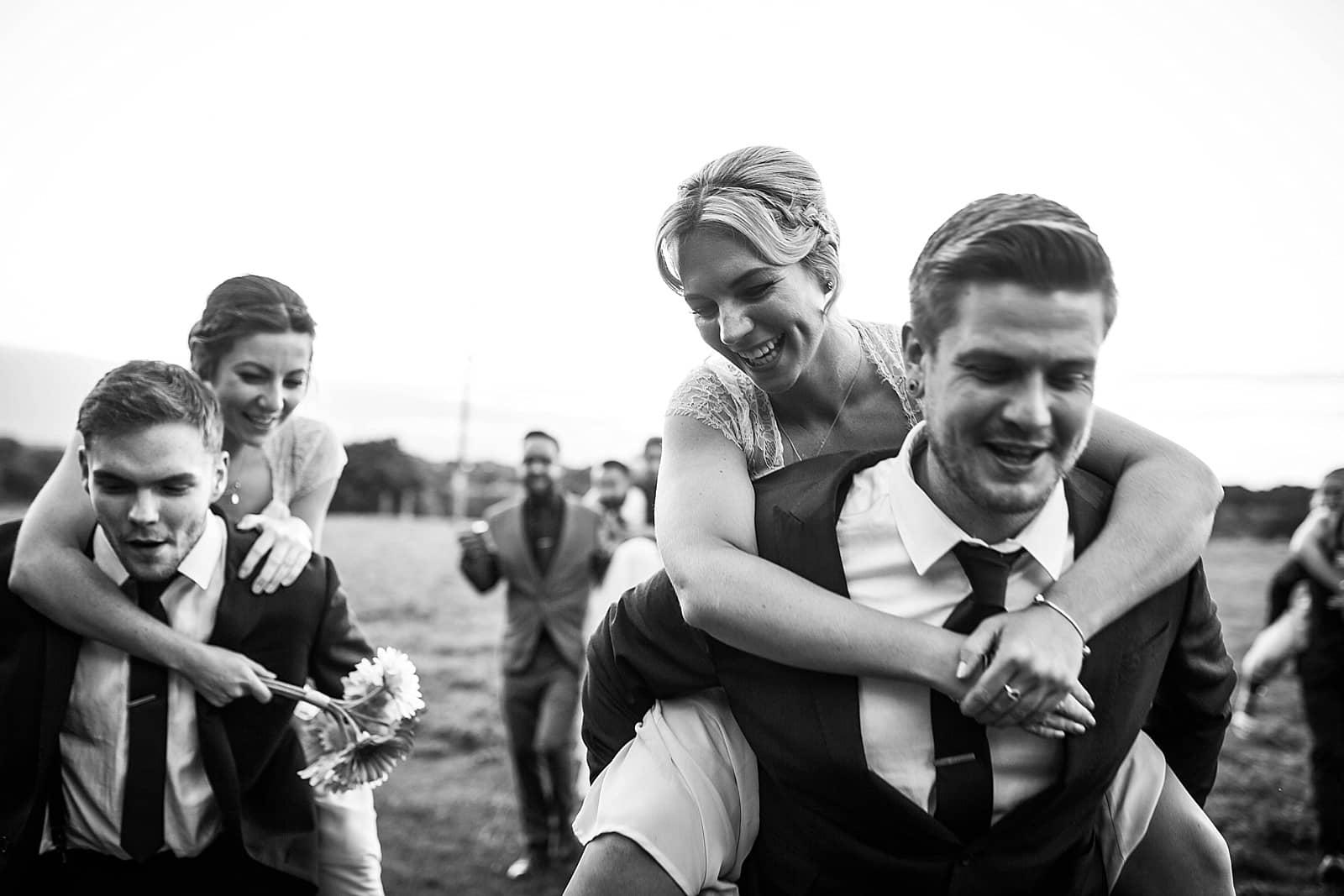 coventry-wedding-photographer_0092