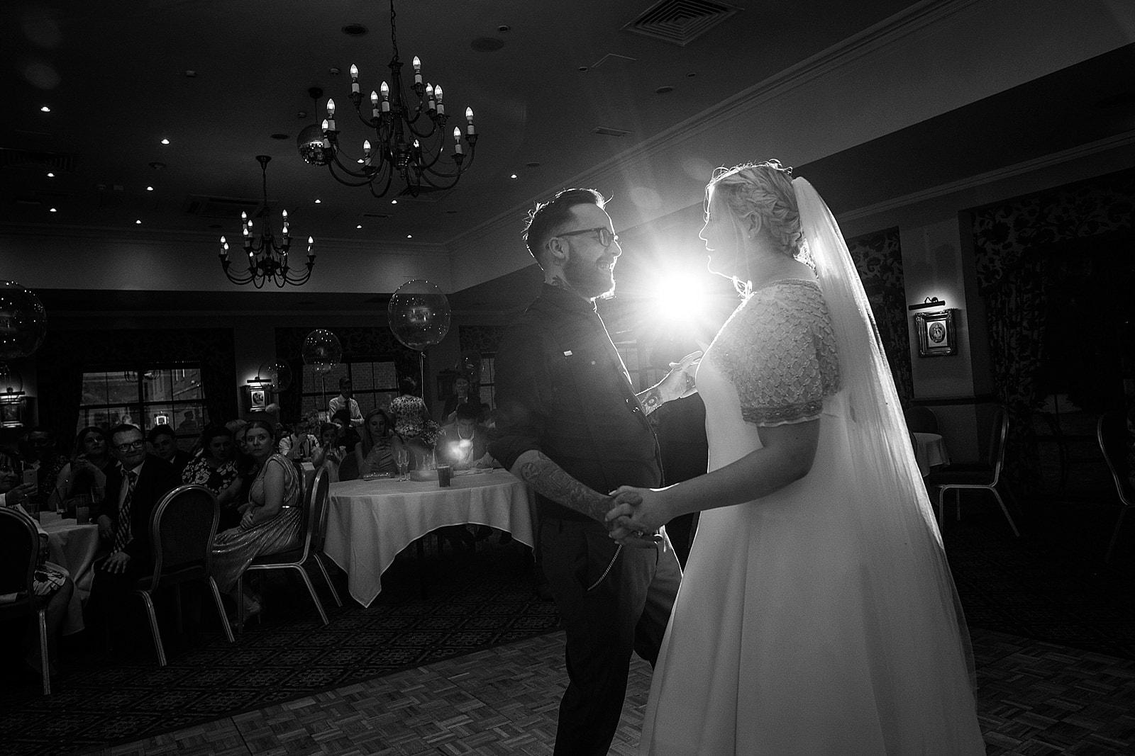 coventry-wedding-photographer_0093
