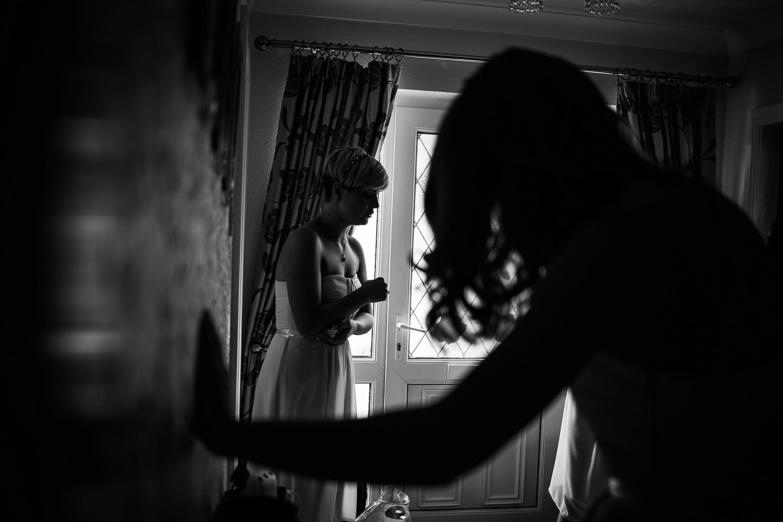 west-midlands-wedding-photographer_0039