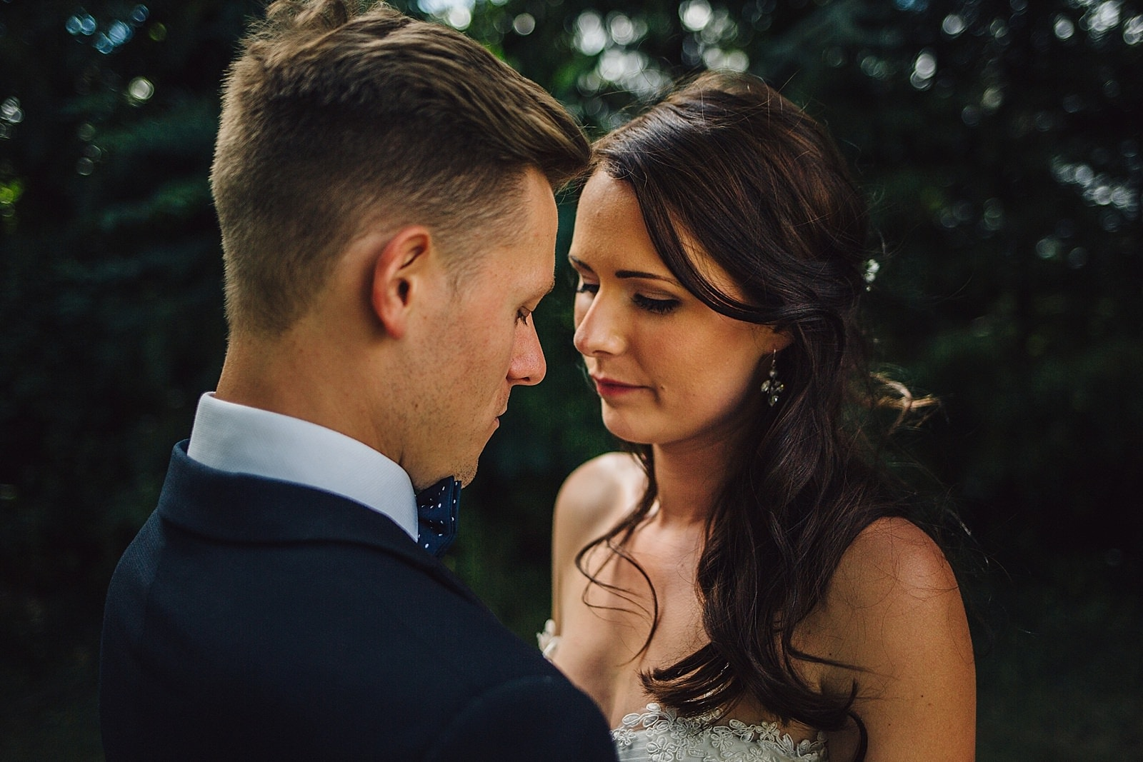 west-midlands-wedding-photographer_0075