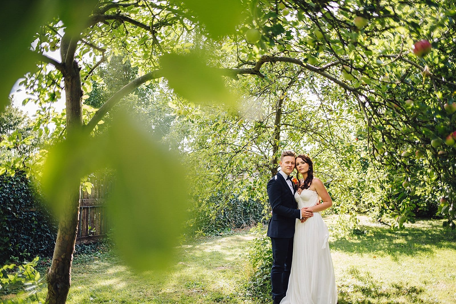 west-midlands-wedding-photographer_0076