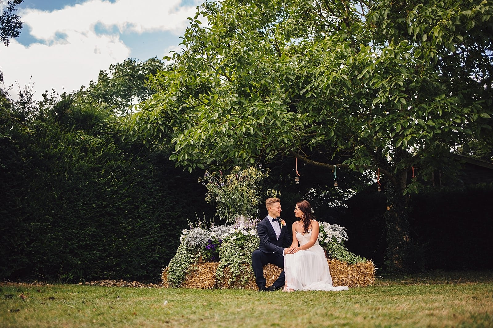 west-midlands-wedding-photographer_0077