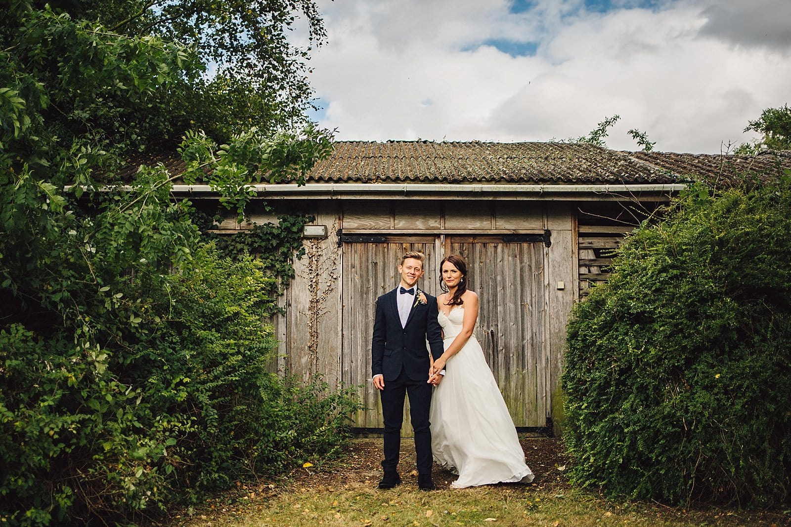 west-midlands-wedding-photographer_0078