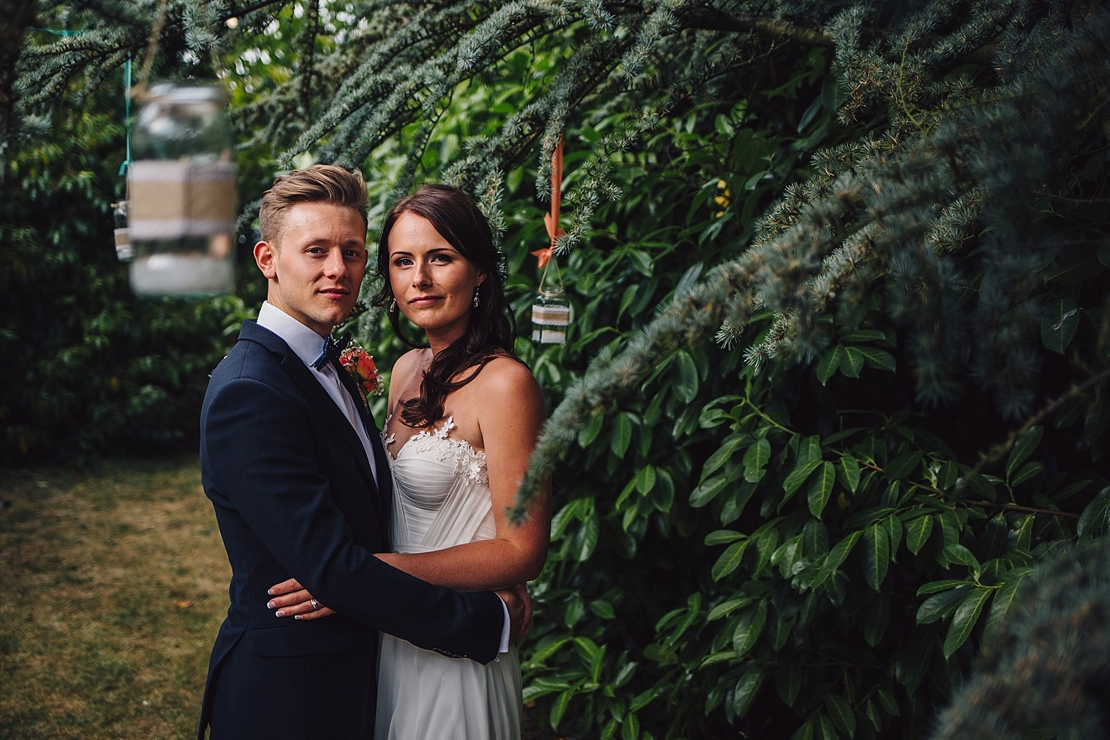 west-midlands-wedding-photographer_0080