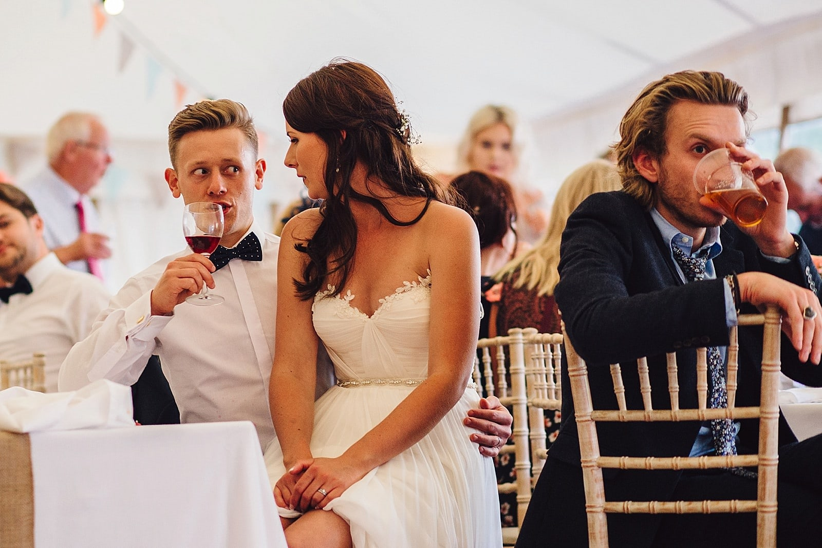 west-midlands-wedding-photographer_0103