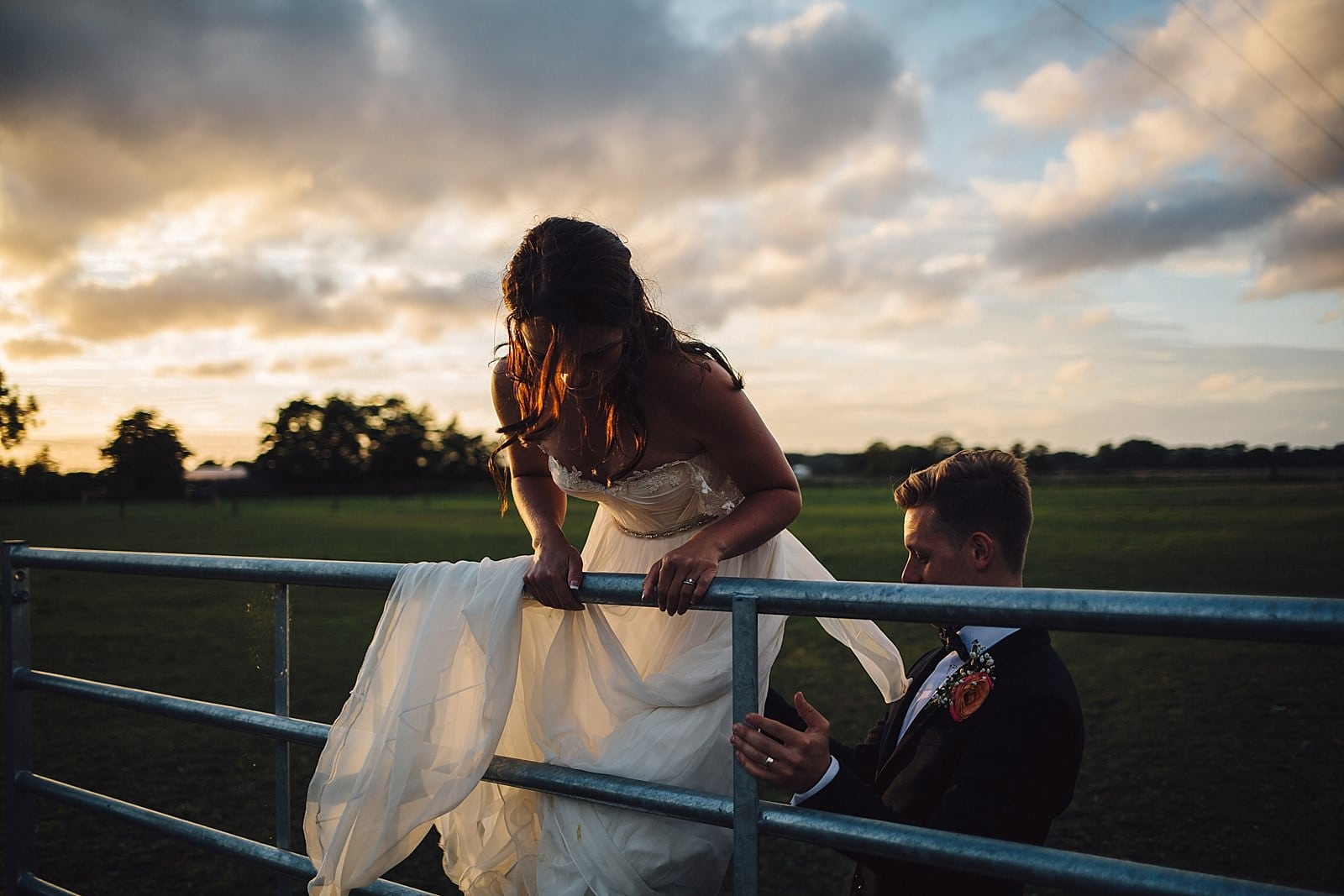 west-midlands-wedding-photographer_0118