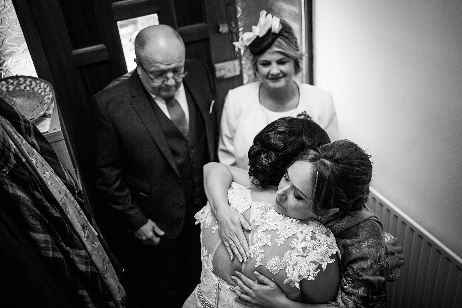 fazeley-studios-digbeth-wedding_0050