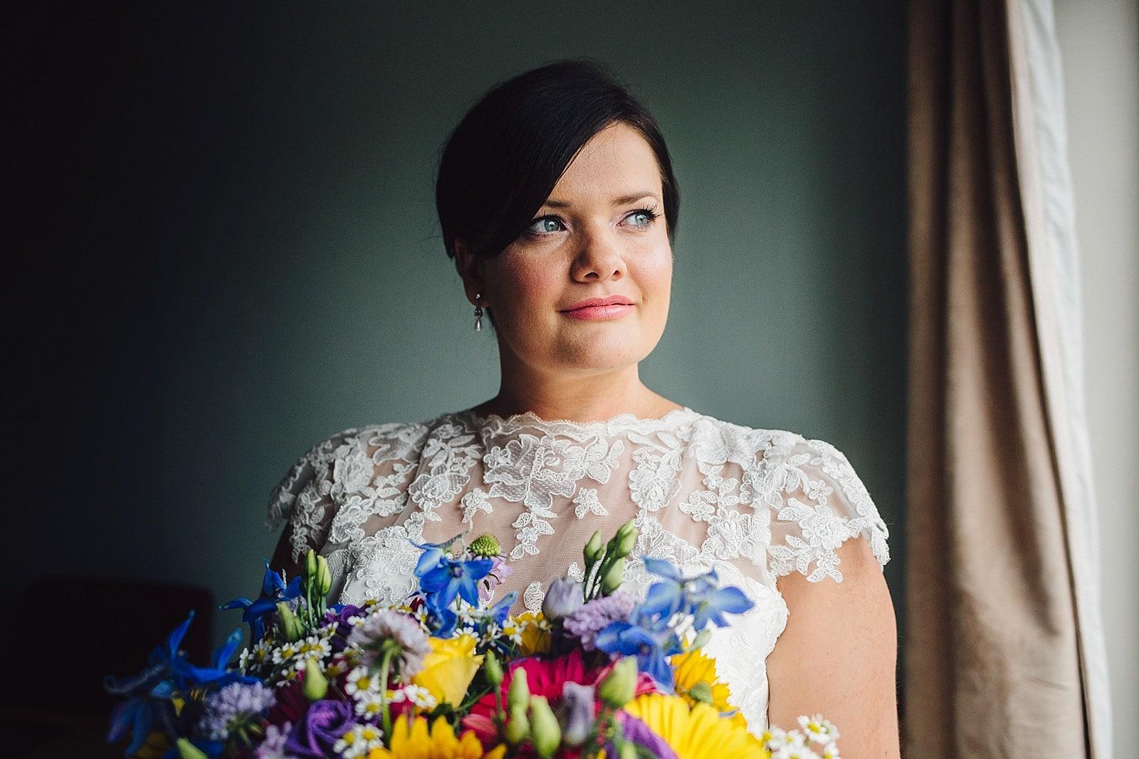 fazeley-studios-digbeth-wedding_0053
