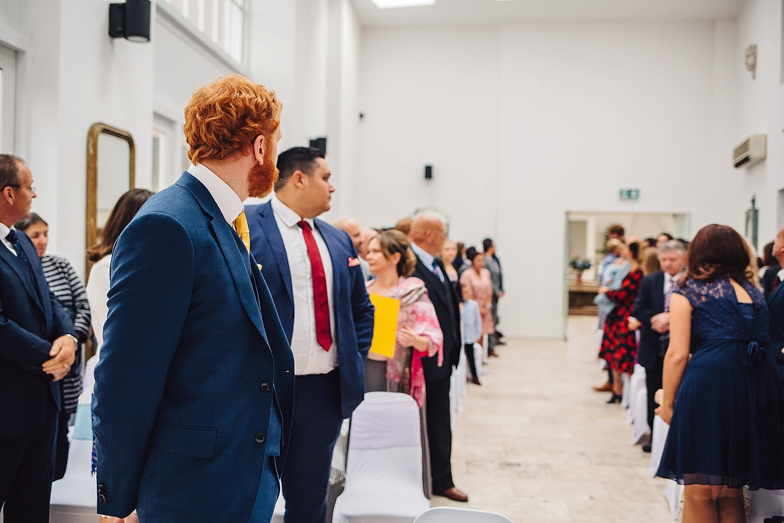 fazeley-studios-digbeth-wedding_0055